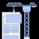 sviluppo web