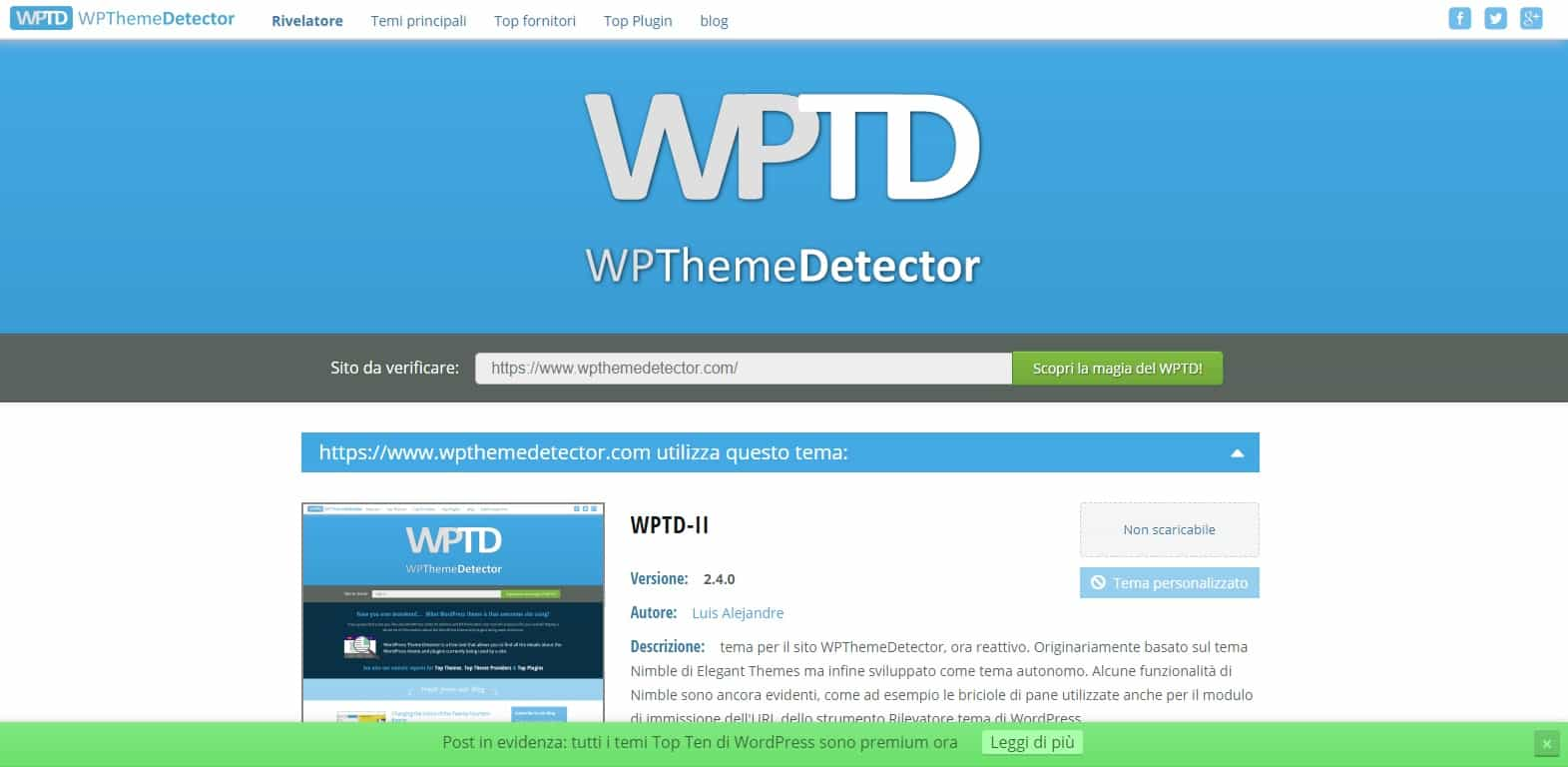 come-scoprire-tema-e-plugin-di-un-sito-wordpress2