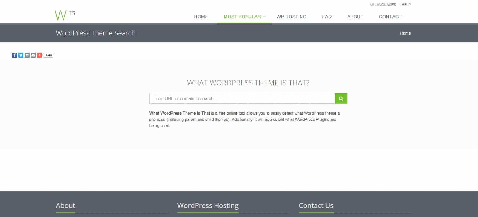 come-scoprire-tema-e-plugin-di-un-sito-wordpress4