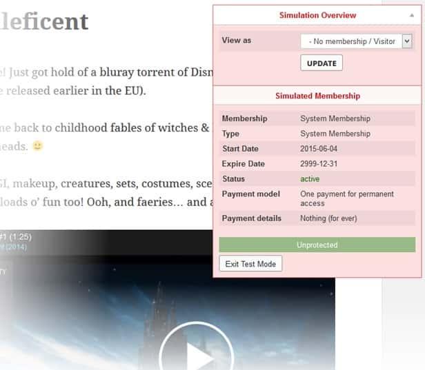 creare-un-sito-con-area-riservata-su-wordpress-con-Mem-2