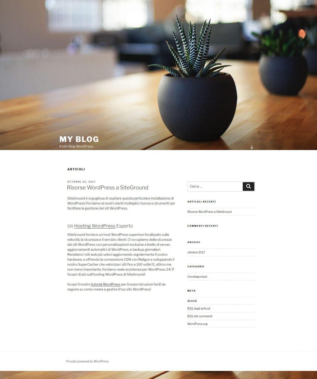 creare un sito web 89