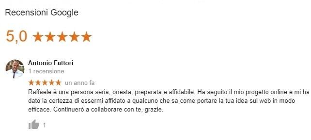 Antonio-Fattori