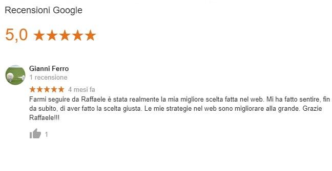 Gianni-Ferro