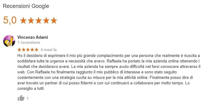 Vincenzo-Adami