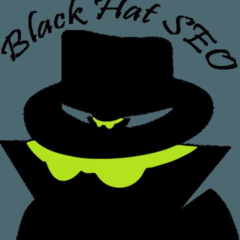 tecniche seo black hat