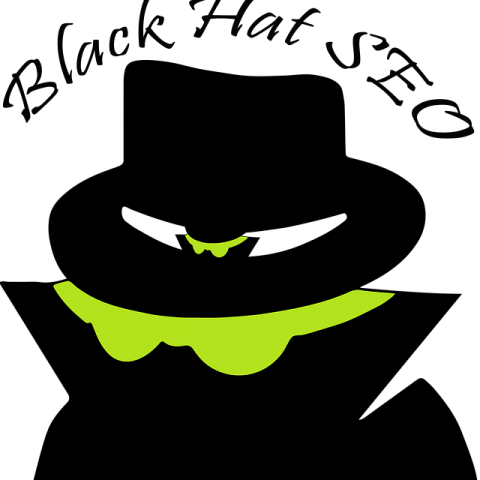 tecniche-seo-black-hat-480x480
