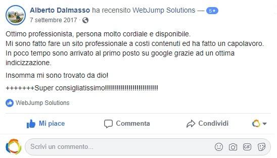 Alberto-Dalmasso