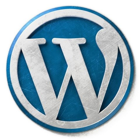 cos'è wordpress wiki