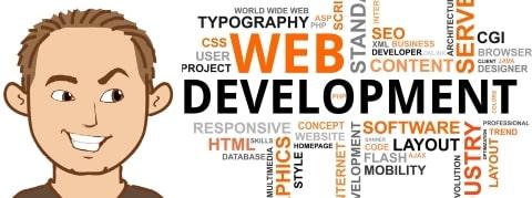 soluzioni-web