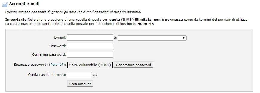 creare-un-indirizzo-email-person