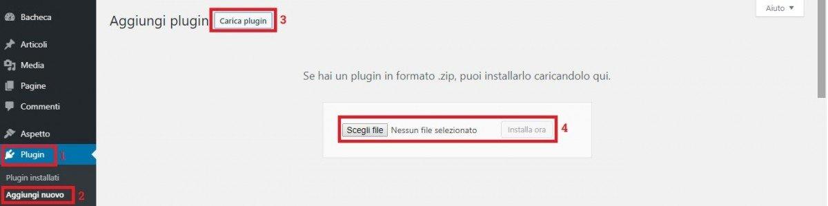 Quali-plugin-wordpress-installare-d