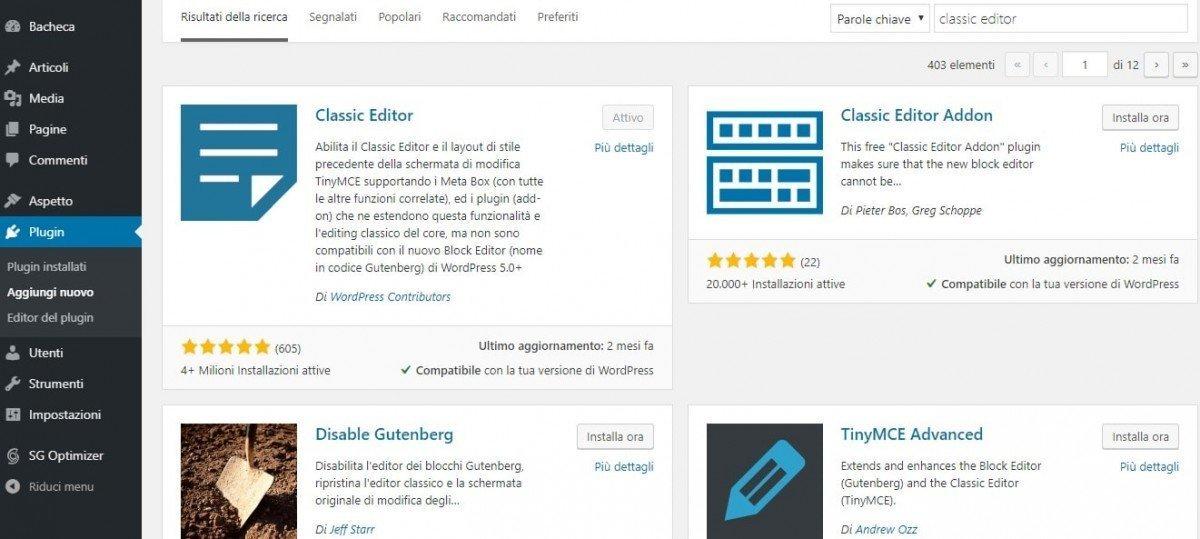 Quali-plugin-wordpress-installare-e
