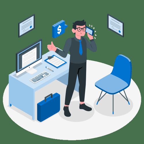 soluzioni web marketing 500