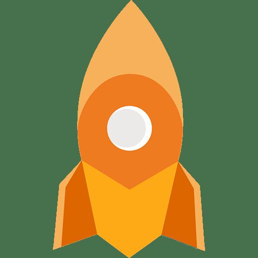 shuttle-512